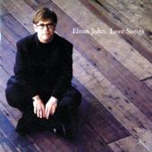 Song For Guy (Single Version) - Elton John