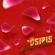 Valentine - YK Osiris