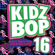 Fire Burning - KIDZ BOP Kids