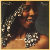 Patrice Rushen - Givin' It Up Is Givin' Up
