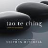 Lao Tzu & Stephen Mitchell - Tao Te Ching: A New English Version (Unabridged) artwork