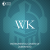 White Knight Instrumental - Instrumental Covers of Zebrahead - EP  artwork