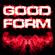 Good Form (Originally Performed by Nicki Minaj and Lil Wayne) [Instrumental] - 3 Dope Brothas