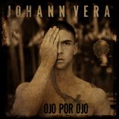 Ojo por Ojo - Johann Vera