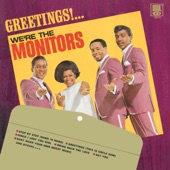 The Monitors - Greetings (This Is Uncle Sam)