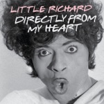 Little Richard - Hey-Hey-Hey-Hey