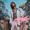 Rich The Kid - New Freezer  feat. Kendrick Lamar