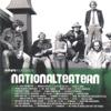 Nationalteatern - Livet Är En Fest bild