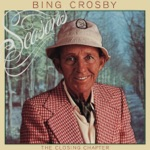 Bing Crosby - Autumn In New York