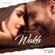 Wakh Ho Gye - Binnie Toor & Jaymeet