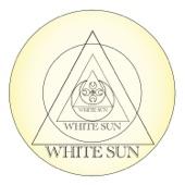 White Sun - Mul Mantra