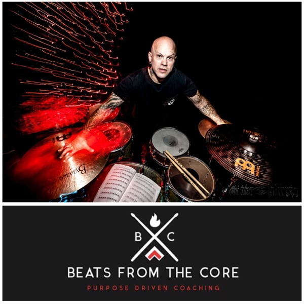 Beats From The Core Podcast
