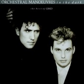 Orchestral Manoeuvres in the Dark - (Forever) Live And Die