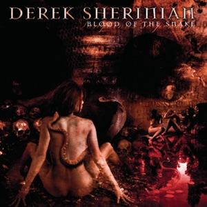 Derek Sherinian & John Petrucci - Czar of Steel