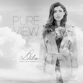 Pure View - Single