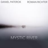 Mystic River (feat. Roman Richter)