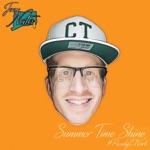 Summer Time Shine - Single