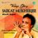 Vintage Glory - Saikat Mukherjee