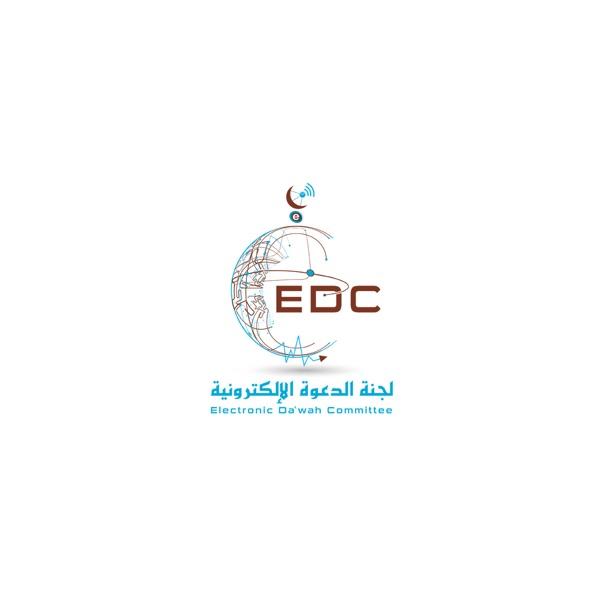 Recitation by Sheikh Mohammed Siddiq Al-Minshawi with translation of