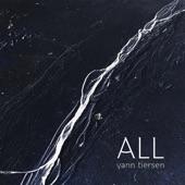 Yann Tiersen - Koad (Wood) [feat. Anna von Hausswolff]