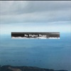 No Higher Name - EP