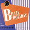 I\'ll Be Seeing You - Billie Holiday Mp3