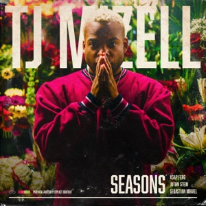 Seasons (feat. A$AP Ferg, Jnthn Stein & Sebastian Mikael) - Single Mp3 Download