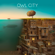 download lagu Good Time - Owl City & Carly Rae Jepsen mp3