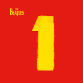 Hey Jude 2015 Stereo Mix The Beatles - The Beatles