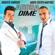 Mario Crespo Martinez & Roberto Sabroso - Ahora Dime - EP