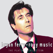 Windswept - Bryan Ferry