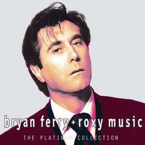 Bryan Ferry & Roxy Music (Platinum Collection)