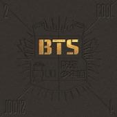 Bts - NO MORE DREAM (Remix Mashup)