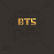 Download lagu No More Dream - BTS