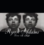 Ryan Adams - Wonderwall
