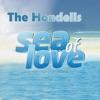 Sea of Love ジャケット写真