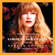 The Mummers' Dance (Single Remix) - Loreena McKennitt