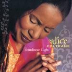 Alice Coltrane & The Sai Anantam Ashram Singers - Satya Sai Isha