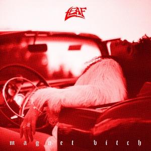 Magnet Bitch (EP)