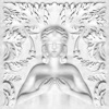 Kanye West Presents Good Music Cruel Summer, Various Artists