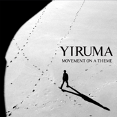 Movement On A Theme By Yiruma - EP