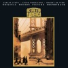 Once Upon a Time In America Original Motion Picture Soundtrack
