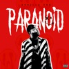 Paranoid - Single, Gorilla Zoe