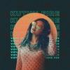 Kuthu Fire - EP