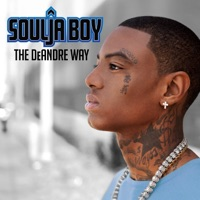 The DeAndre Way (Deluxe Version) Mp3 Download