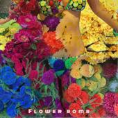 Flower Bomb - JERO