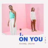 On You - Single