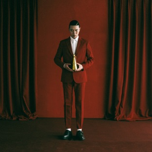 The Blind Star 0.5 – EP – Bewhy