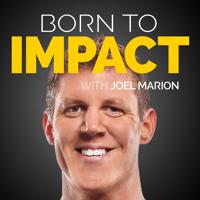Born to Impact
