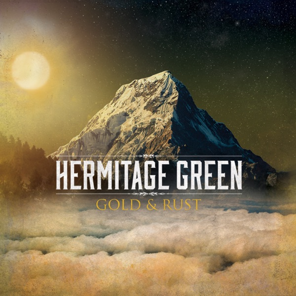 Hermitage Green - Bring It On Down